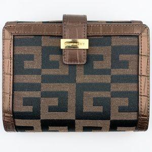 Givenchy Rare Wallet